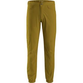 Arc'teryx Kestros Pants Men Yukon